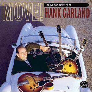 Garland, Hank