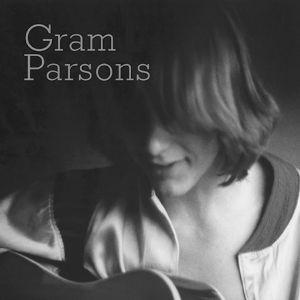 Parsons, Gram