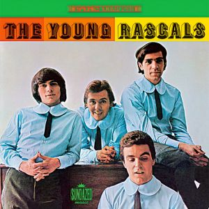 Young Rascals, The