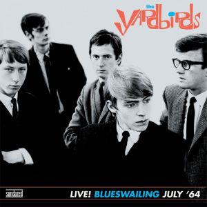 Yardbirds, The