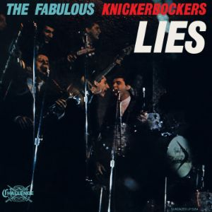 Knickerbockers, The