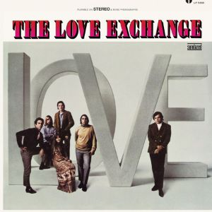 Love Exchange, The