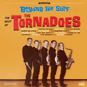 Tornadoes, The