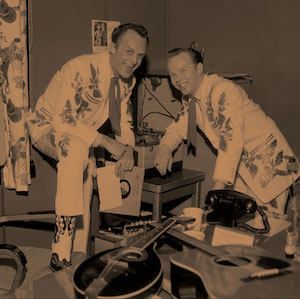 Louvin Brothers, The