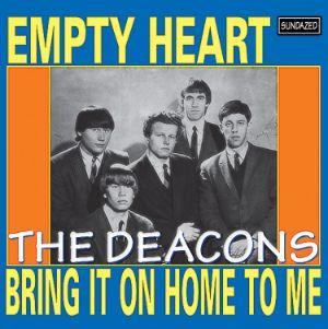 Deacons, The