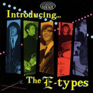 E-Types